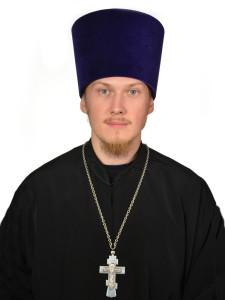 svyashhennik-evgenij-muravev